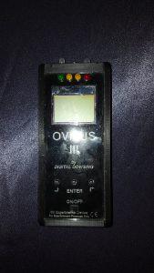 Ovilus III