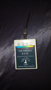 Pocket-Rem-Pod