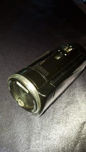 Somikon-HD-Infrarot-Camcorder